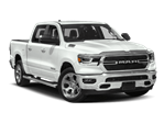 2019 Ram 1500 Crew Cab 4x2,  Pickup #R19352 - photo 1