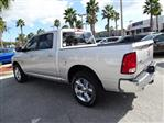 2019 Ram 1500 Crew Cab 4x2,  Pickup #R19353 - photo 2