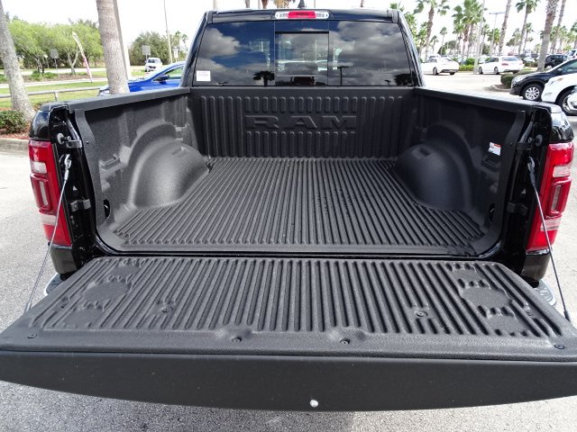 2019 Ram 1500 Crew Cab 4x2,  Pickup #R19357 - photo 11