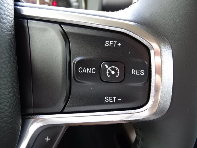 2019 Ram 1500 Crew Cab 4x2,  Pickup #R19357 - photo 23