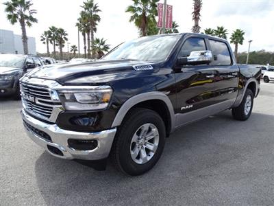 2019 Ram 1500 Crew Cab 4x2,  Pickup #R19357 - photo 1