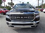 2019 Ram 1500 Crew Cab 4x2,  Pickup #R19357 - photo 7
