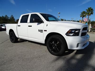 2019 Ram 1500 Crew Cab 4x2,  Pickup #R19383 - photo 3