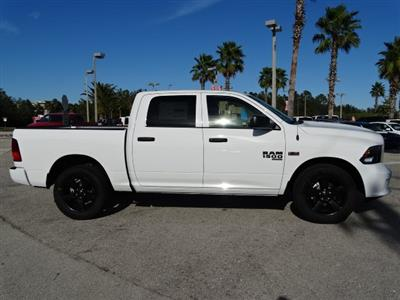 2019 Ram 1500 Crew Cab 4x2,  Pickup #R19383 - photo 4