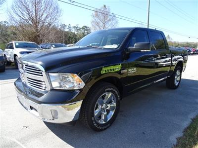 2019 Ram 1500 Crew Cab 4x2,  Pickup #R19402 - photo 1