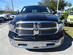 2019 Ram 1500 Crew Cab 4x2,  Pickup #R19402 - photo 7