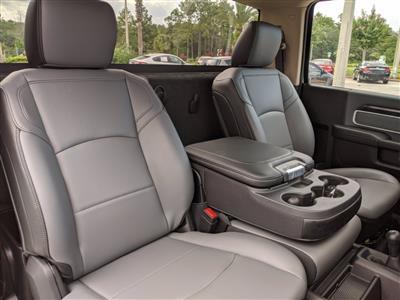 2020 Ram 4500 Regular Cab DRW 4x4, Cab Chassis #R20203 - photo 7