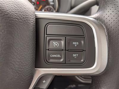 2020 Ram 4500 Regular Cab DRW 4x4, Cab Chassis #R20203 - photo 5