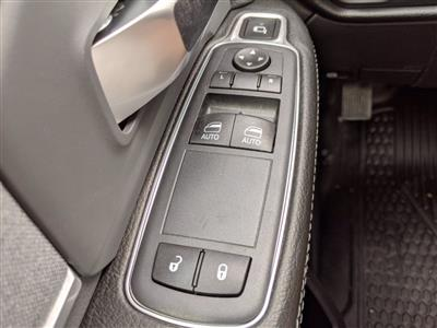 2020 Ram 4500 Regular Cab DRW 4x4, Cab Chassis #R20203 - photo 6
