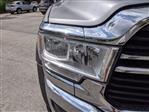 2020 Ram 4500 Regular Cab DRW 4x4, Cab Chassis #R20203 - photo 24