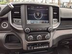 2020 Ram 4500 Regular Cab DRW 4x4, Cab Chassis #R20203 - photo 25