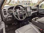 2020 Ram 4500 Regular Cab DRW 4x4, Cab Chassis #R20203 - photo 13