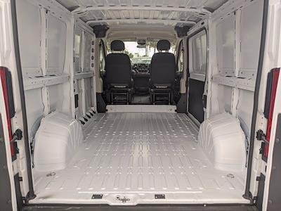 2021 Ram ProMaster 1500 Standard Roof FWD, Empty Cargo Van #R21074 - photo 2