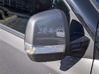 2021 Ram ProMaster City FWD, Passenger Wagon #R21097 - photo 12