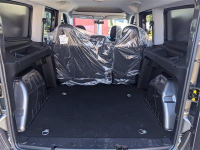 2021 Ram ProMaster City FWD, Passenger Wagon #R21097 - photo 2