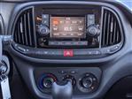 2021 Ram ProMaster City FWD, Passenger Wagon #R21097 - photo 6