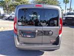 2021 Ram ProMaster City FWD, Passenger Wagon #R21097 - photo 18