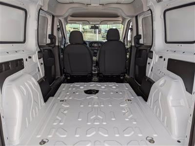 2021 Ram ProMaster City FWD, Empty Cargo Van #R21164 - photo 1