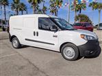 2021 Ram ProMaster City FWD, Empty Cargo Van #R21167 - photo 19
