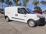 2021 Ram ProMaster City FWD, Empty Cargo Van #R21167 - photo 1