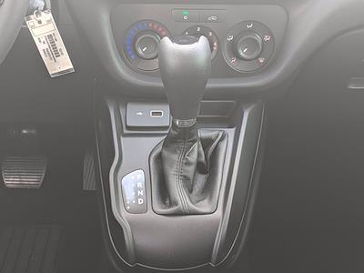 2021 Ram ProMaster City FWD, Passenger Wagon #R21180 - photo 1