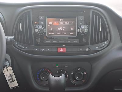 2021 Ram ProMaster City FWD, Passenger Wagon #R21180 - photo 2