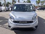 2021 Ram ProMaster City FWD, Passenger Wagon #R21180 - photo 20