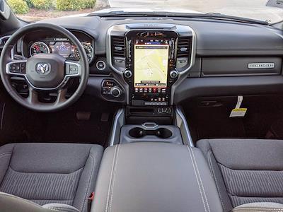 2021 Ram 1500 Quad Cab 4x4, Pickup #R21236 - photo 23
