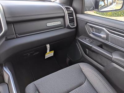 2021 Ram 1500 Quad Cab 4x4, Pickup #R21236 - photo 10