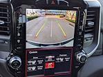 2021 Ram 1500 Quad Cab 4x4, Pickup #R21236 - photo 19