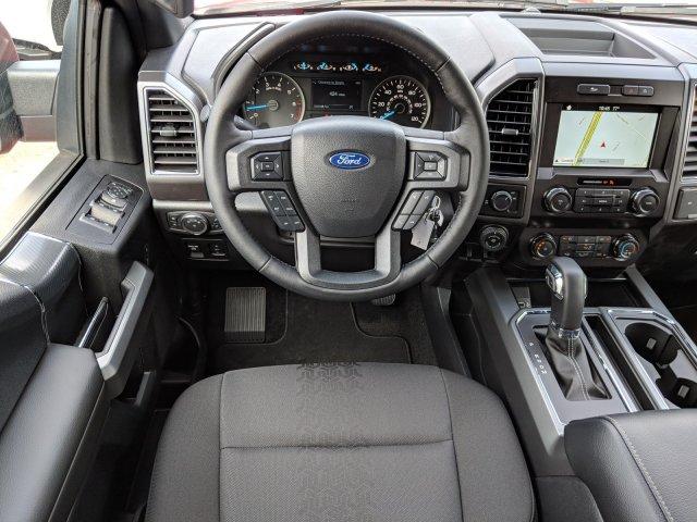 2019 Ford F-150 SuperCrew Cab 4x2, Pickup #M0067A - photo 14