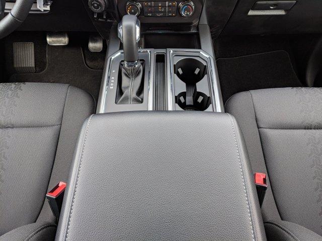 2019 Ford F-150 SuperCrew Cab 4x2, Pickup #M0067A - photo 17