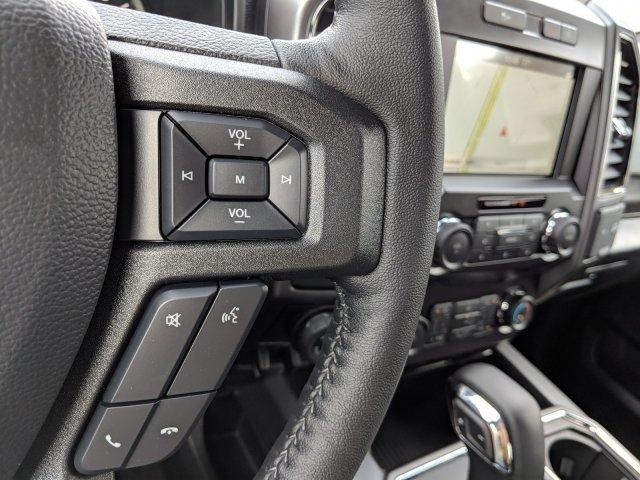 2019 Ford F-150 SuperCrew Cab 4x2, Pickup #M0067A - photo 27