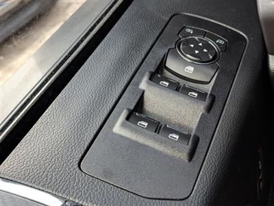 2019 Ford F-150 SuperCrew Cab 4x2, Pickup #M0067A - photo 23