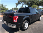 2017 F-150 Super Cab Pickup #AD3714 - photo 3