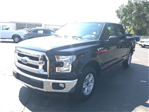 2017 F-150 Super Cab Pickup #AD3714 - photo 5