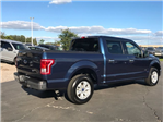 2016 F-150 Super Cab Pickup #AD3762 - photo 4