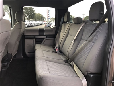 2017 F-150 Super Cab Pickup #AD3917 - photo 12