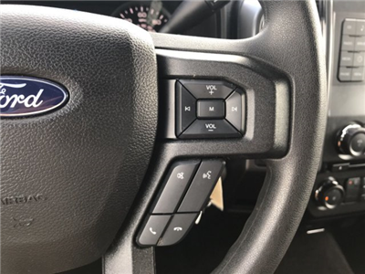 2017 F-150 Super Cab Pickup #AD3917 - photo 22