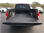 2017 F-150 Super Cab Pickup #AD3917 - photo 11