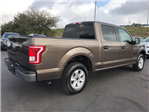 2017 F-150 Super Cab Pickup #AD3917 - photo 2