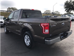 2017 F-150 Super Cab Pickup #AD3917 - photo 5