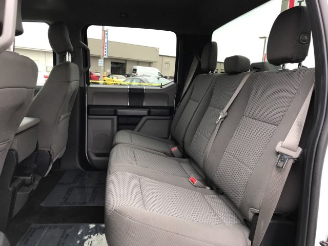 2017 F-150 Super Cab, Pickup #AD4047 - photo 12