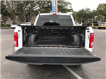 2017 F-150 Super Cab, Pickup #AD4047 - photo 11