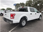 2017 F-150 Super Cab, Pickup #AD4047 - photo 2