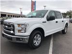 2017 F-150 Super Cab, Pickup #AD4047 - photo 6