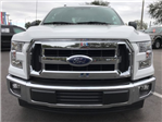 2017 F-150 Super Cab, Pickup #AD4047 - photo 7