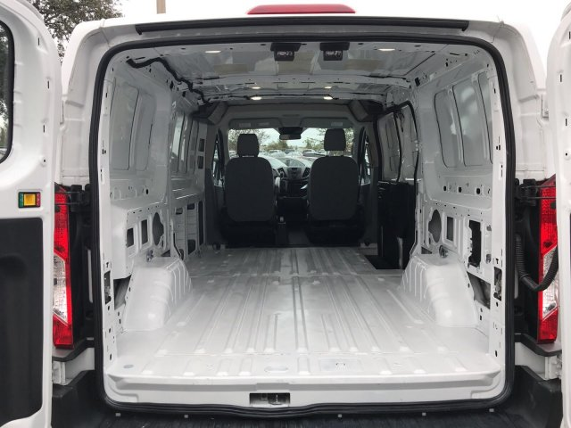 2017 Transit 250, Cargo Van #AD4128 - photo 11
