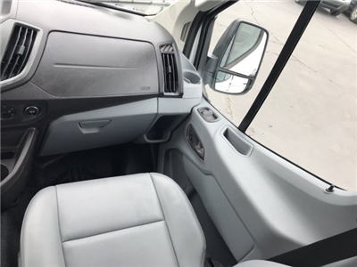 2017 Transit 250, Cargo Van #AD4128 - photo 14