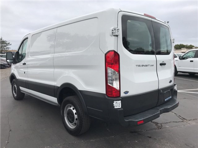 2017 Transit 250, Cargo Van #AD4128 - photo 5